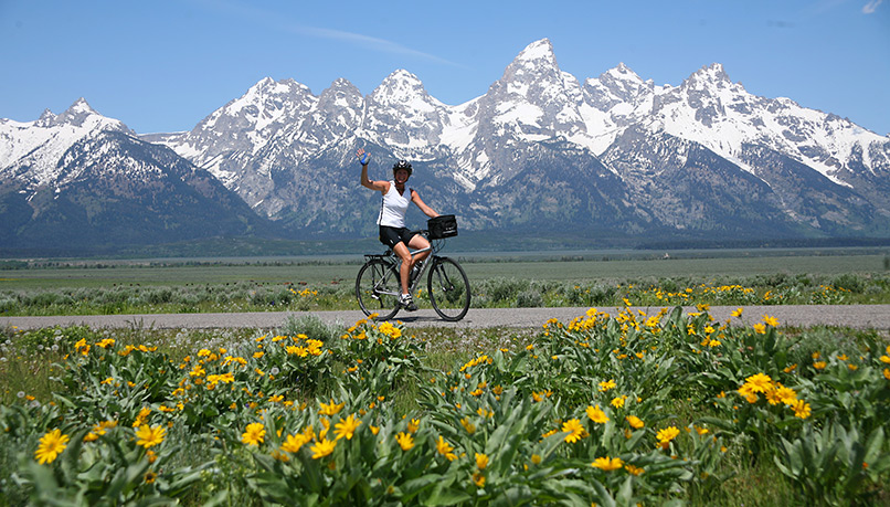 Mytc-yellowstonetetons-multisport-5